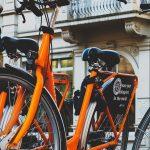 blogi_kevyt liikenne